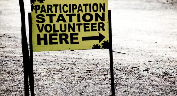 Financing Term Sheet Deep Dive: ParticipationRights