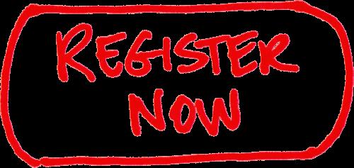 Financing Term Sheet Deep Dive: RegistrationRights
