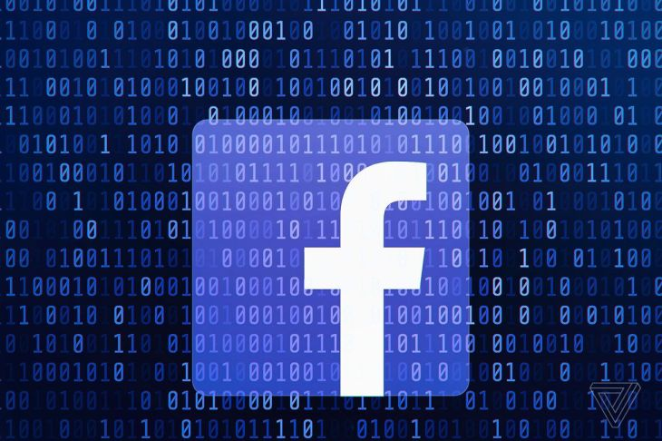 Facebook digital