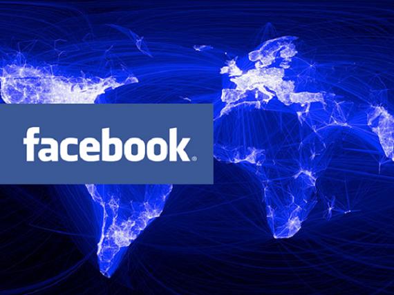 FB Global