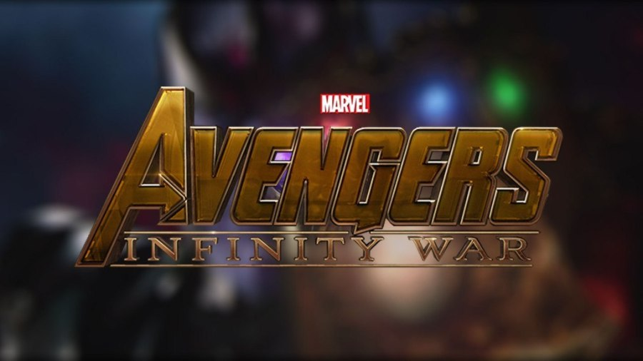 Busting the Block – How Avengers: Infinity War Changed the Game…for Everyone