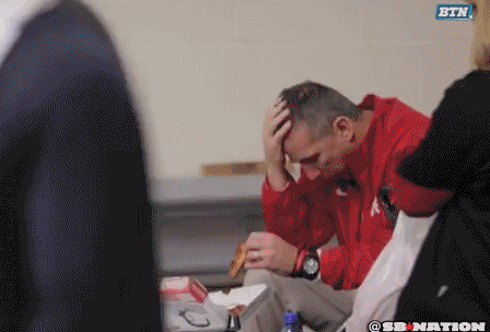 Urban Flight – A Lawyer Reads Coach Meyer's Apology Letter